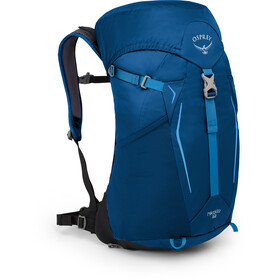 Osprey Hikelite 32 Backpack Bacca Blue